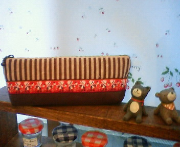 縫物教室〜〜kiku